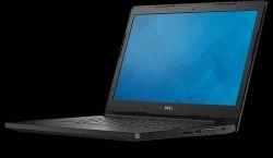 Dell Latitude laptop 3460 3470