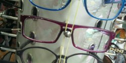 9be390a8ec Optical Spectacle in Ahmedabad