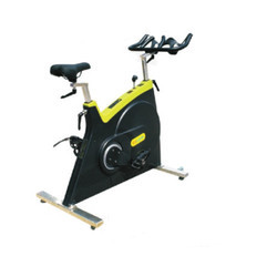 fitcare Spin Exercise Bike