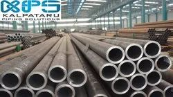 Incoloy 825 - Inconel 825 Pipes