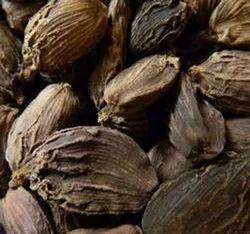 Black Cardamom( badi elaichi)