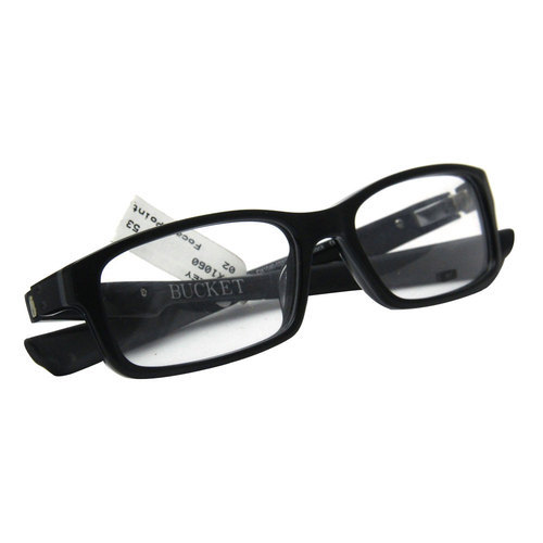 Sport Spectacle Frame at Rs 8490 /piece   Chashma Frame, Chashme Ke ...