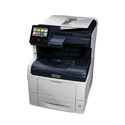 Xerox Versalink C405 Colour Multifunction Printer