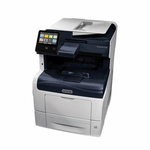 Xerox Versalink C405 Colour Multifunction Printer