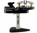 Stringing Machine Yonex  ES 8 Pro Tech Deluxe