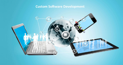 Software Developement Services