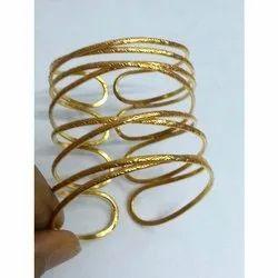 925 Sterling Silver Cuff Bracelet Jewelry