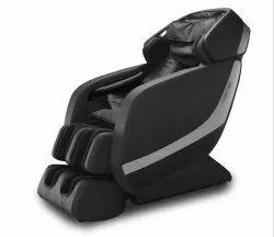 Massage Chair RK 7909