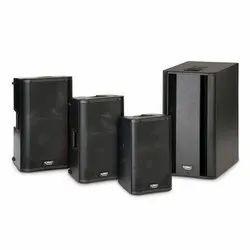 QSC Speaker