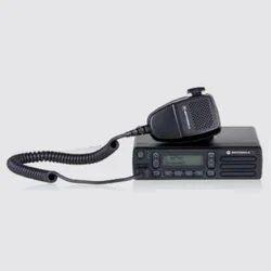 XIRM 3688 Motorola Mobile Radio