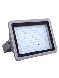 Surya LED Flood Light 120W