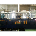 Dust Extracting Machines