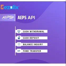 Best AEPS API Service Provider Company