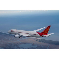Domestic Air Ticket Booking Service