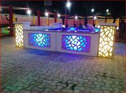 Catering Services For Birthday Party