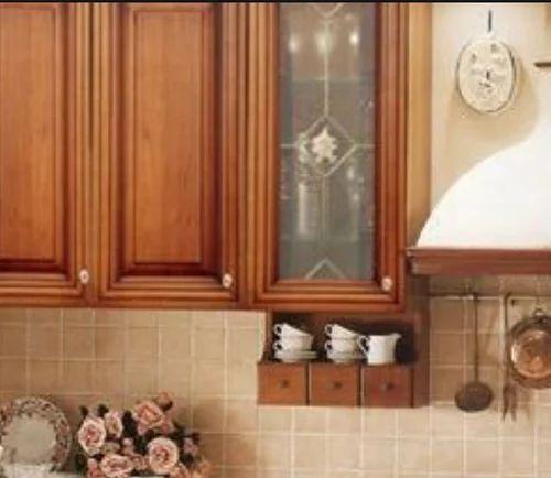 classic kitchen design chennai architectural design rh nagringa store
