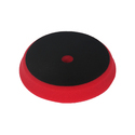 Maxglo 7 Inch Soft Dual Action Foam Pad