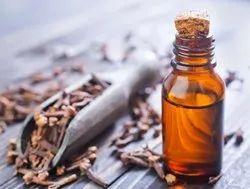 Essential Spice Oil
