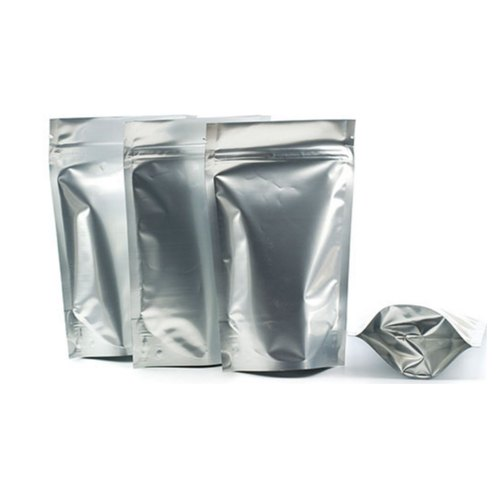 Image result for Retort Packaging Pouches