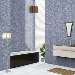 Nitco Wall Tile, 15-20 Mm