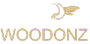 Woodonz