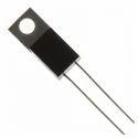 PTC Sensors
