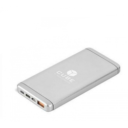 Fast Charger Type C 8000 mAh Power Bank