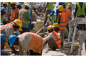 Skilled Labour Service