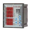 Digital Multifunction Energy Meter
