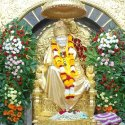 Nashik Shirdi Shanishignapur Tour Package, Destination Location: Mumbai