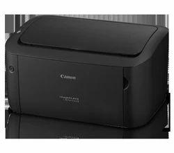 Image Class LBP6030B Canon Laser Printer