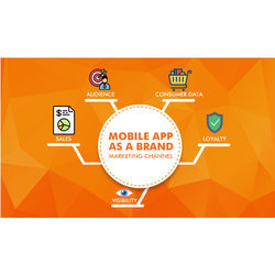 Android Apps Marketing Service