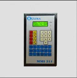 Ultra Instruments, Mumbai - Manufacturer of Stretch Blow