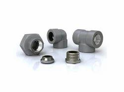 Titanium Grade 5 Alloy Product
