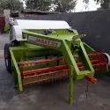 Jagatjit Single Crop Straw Reaper, For Agriculture