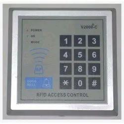 RFID in Noida, आरएफआईडी, नोएडा, Uttar Pradesh