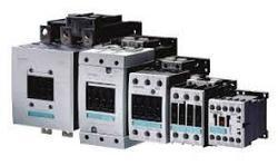 Siemens Switchgears