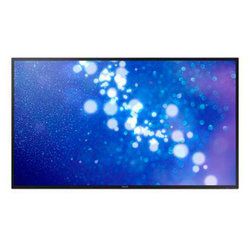 Samsung Panel LED TV