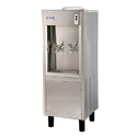 20 LPH Water Cooler
