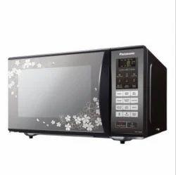 Microwave/Oven Repair Service