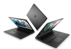 Dell Latitude E6420 Core i5 - View Specifications & Details