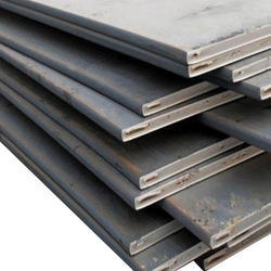 ASTM A827 Gr 1050 Carbon Steel Plate