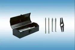 PH83C Puller Accessory Kits Hydra Lock-Jaw