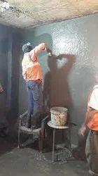 RCC water Tank Repairing services