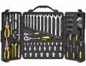 Tool Set of 110pcs, Stmt81243 STANLEY