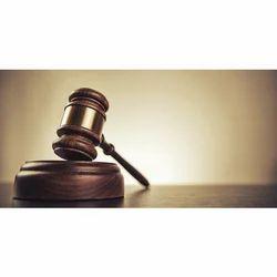Business Law Attorneys, Location: Delhi NCR