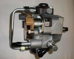 Excavator Fuel Pump KOBELCO 210 KOBELCO 350