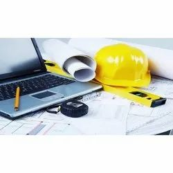 Industrial Online Engineering Consulting Services