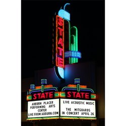 Neon Sign Advertising Services
