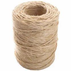 Dindayal Brown Sisal Rope